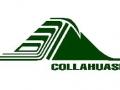 COLLAHUASI